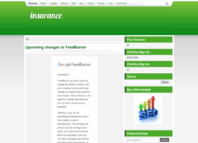 insurance-12bo.blogspot.com