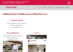 insurance-aiaonline.com