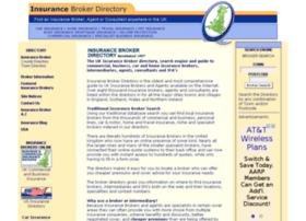 insurance-broker-directory.com