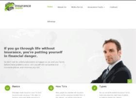 insurance-counts.com
