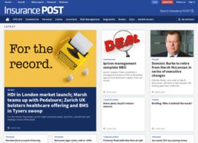 insurance-directories.com