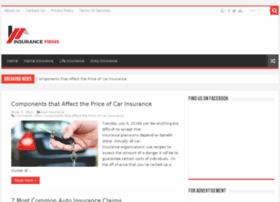 insurance-firms.com