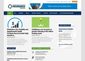 insurance-forums.net