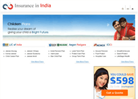 insurance-in-india.com
