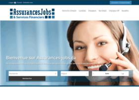 insurance-jobs.ca