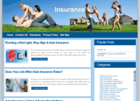insurance-ndarzone.blogspot.com