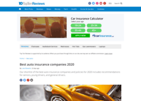 insurance-quote-review.toptenreviews.com