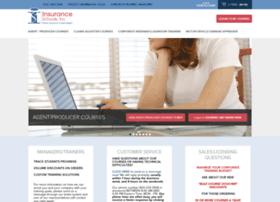 insurance-schools.com