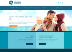 insurance-supermarket.ca
