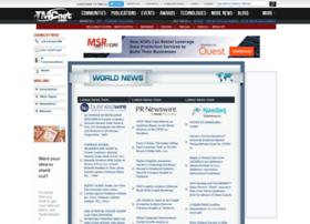 insurance-technology.tmcnet.com
