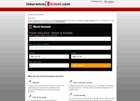 insurance-travel.com
