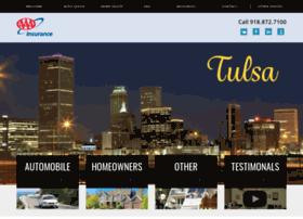 insurance-tulsa.com