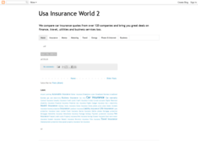 insurance-usa-info.blogspot.com
