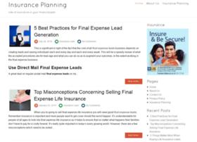 insurance-vancouver.com