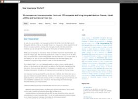 insurance-world-usa.blogspot.co.il
