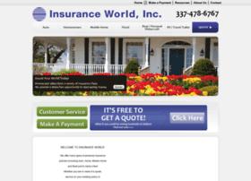 insurance-world.com