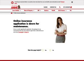 insurance.aami.com.au