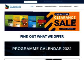 insurance.com.my
