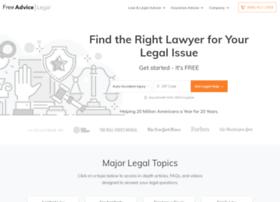 insurance.freeadvice.com