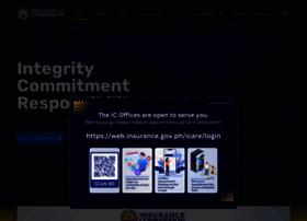 insurance.gov.ph