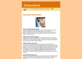 insurance.grfast.com