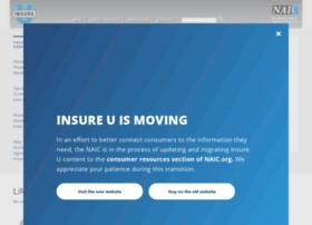 insurance.insureuonline.org