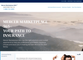 insurance.mercermarketplace.com