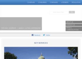 insurance.state.pa.us