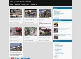 insurance42news.blogspot.com