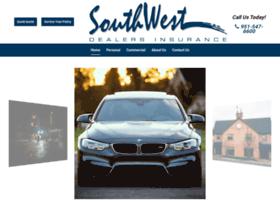 insurance4cars.com