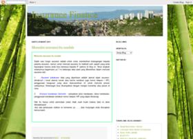insurance4u-news.blogspot.com