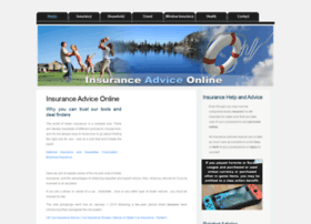 insuranceadvice.org.uk