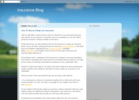 insuranceaffordability.blogspot.in