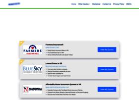 insuranceandquotes.info