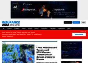 insuranceasianews.com