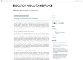 insuranceblogauto.blogspot.pt