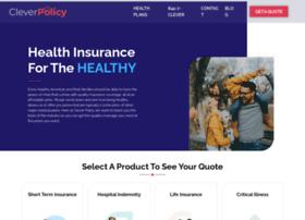 insurancebroadcasting.com