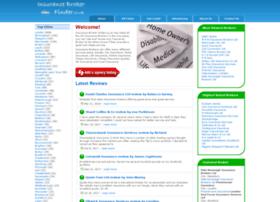 insurancebrokerfinder.co.uk