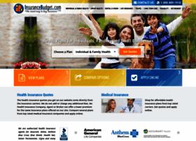 insurancebudget.com
