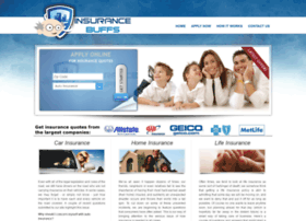 insurancebuffs.com