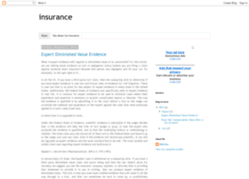 insurancecarknow.blogspot.com