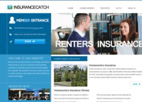 Insurancecatch.com