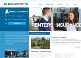 insurancecatch.com