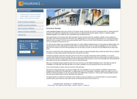 insurancecomplete.com