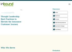 insurancecopywriting.com
