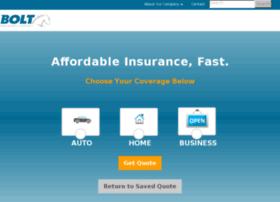 insuranceedge.com