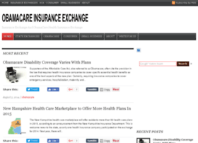 insuranceexchangehq.com