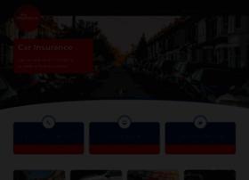 insurancefactory.co.uk