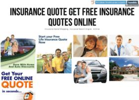 insuranceforthecheap.com