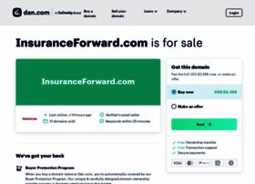 insuranceforward.com